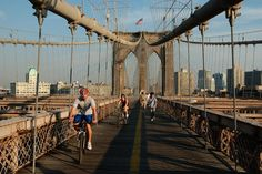 One day in Brooklyn: the perfect itinerary - Lonely Planet