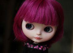 by Ulanna, via Flickr