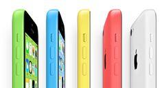 アップル - iPhone 5s