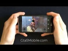 Gta 5 mobile: the first grand theft auto game for mobile. for iPhone and Android Game Gta V, Gta 5 Games, Gta 5 Mobile, Play Gta 5, Fallout New Vegas, Fallout 3, Grand Theft Auto Games, Las Vegas, Video Game Logic