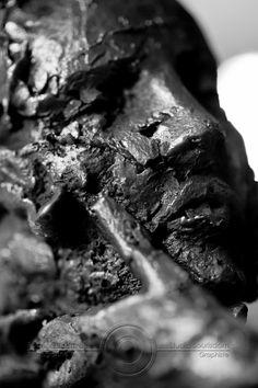 florian-bossy-sculpteur-bronzier-0012.jpg (800×1200)