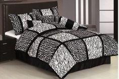 cute comforter