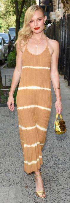 OutfitID – The user generated fashion dictionary of what celebrities wore and where to get it. Kate Bosworth Style, Brown Tie, Fashion Dictionary, Mary Kate Olsen, Kristin Cavallari, Rachel Bilson, Jennifer Connelly, Nicole Richie, Pippa Middleton