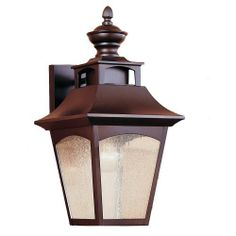 1000 Images About Colonial Exterior Lighting On Pinterest