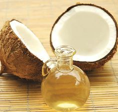 Coconut Oil Uses - 80 uses for coconut oil.good thing theres coconut oil in our lip balm. 9 Reasons to Use Coconut Oil Daily Coconut Oil Will Set You Free — and Improve Your Health!Coconut Oil Fuels Your Metabolism! Homemade Beauty, Diy Beauty, Beauty Hacks, Homemade Hair, Fashion Beauty, Fashion News, Homemade Blush, Homemade Masks, Beauty 101