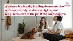 Planning a petnup agreement Plan A, How To Plan, Super Cute Dogs, German Shepherd Dogs, Dumb And Dumber, Breakup, Pet Adoption, Things To Think About, Pets