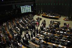 Câmara aprova MP que muda regras de acesso ao seguro-desemprego - http://po.st/eeTRcU  #Economia, #Política - #Brasil, #CâmaraDosDeputados, #MP, #RegrasDeAcesso, #SeguroDesemprego