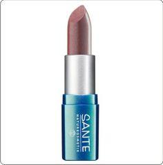Ruj BIO de buze SANTE nude mellow - http://produse.cataloglifecare.com/ruj-bio-de-buze-sante-nude-mellow/