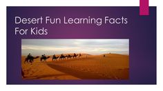 Moral Stories, Facts For Kids, Fun Learning, Legends, Movies, Movie Posters, Film Poster, Films, Popcorn Posters