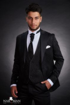 Dress To Impress, Suit Jacket, Costumes, Jackets, Dresses, Fashion, Bucharest, Down Jackets, Vestidos
