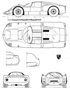 Twin Turbo Hood Hood Graphic Decals likewise Engine Wiring Diagram For Triumph Tr7 1976 further Zenith Carburetor Gasket moreover Cutaway also 434949276497218778. on porsche 356 kit car