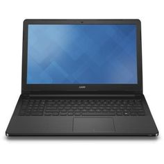 Awesome Dell Laptops 2017: Dell Dell Inspiron 3558 DVD-RW, 15.6, Intel Core i3, 4Гб RAM, HDD, Wi-Fi, Blue...  Любимое Check more at http://mytechnoworld.info/2017/?product=dell-laptops-2017-dell-dell-inspiron-3558-dvd-rw-15-6-intel-core-i3-4%d0%b3%d0%b1-ram-hdd-wi-fi-blue-%d0%bb%d1%8e%d0%b1%d0%b8%d0%bc%d0%be%d0%b5