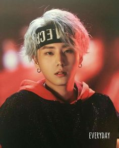 young k white hair Park Sung Jin, Korean Bands, South Korean Boy Band, K Pop, Chicken Little, Rapper, Oppa Gangnam Style, Young K Day6, Kpop Groups