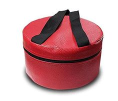 Gardening, Farm Work Korean Style Seat Cushion (농사용 엉덩이방석) > It's very comportable working cushion. If you cross your legs into the belt, you can move and seat easily. 25(W) x 15(H) Check more at http://farmgardensuperstore.com/product/gardening-farm-work-korean-style-seat-cushion-%eb%86%8d%ec%82%ac%ec%9a%a9-%ec%97%89%eb%8d%a9%ec%9d%b4%eb%b0%a9%ec%84%9d/