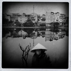 Photography interview with Richard Koci Hernandez