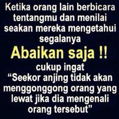 44 Best Qoutes Images Quotes Indonesia Quotes Lucu Jokes Quotes