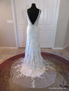 minute patrick haggar bridal gowns wedding dresses wedding stuff dream