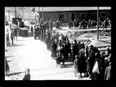 Nazi Concentration Camp Experiments - Bing Images
