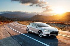 Compromiso de Tesla en Holanda