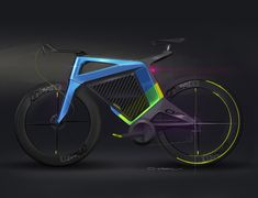Short term electric bicycle design proposal for Polestar Velo Design, Bicycle Design, Pole Star, Electric Bicycle, Courses, Futuristic, Projects, Behance, Proposal