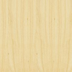 """American Concepts Liberty 8"""" x 51"""" x 7mm Laminate in Summer Hill Maple"""
