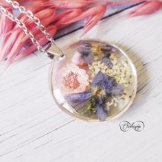 Derűs május körmedál Pendant Necklace, Beauty, Jewelry, Jewlery, Jewerly, Schmuck, Jewels, Jewelery, Beauty Illustration