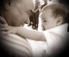 abuelo & nieto,la mejor complicidad <3