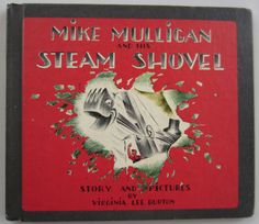 1970s weekly reader children's books   21.JPG?set_id=880000500F