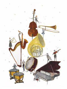 keszeg agnes: Zenekar/ Orchestra