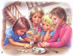 Martine/Tiny / Bijzondere boeken | Pasttimebooks.nl