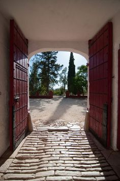 12 Best Fachada Cortijo Images In 2017 Facades Andalusia Country