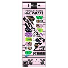 http://www.beauty.com/ncla-nail-wraps-m-e-ow/qxp518046?catid=293741