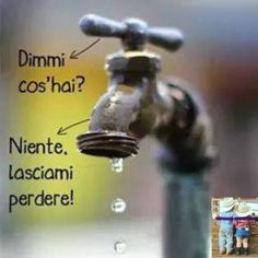 What to do on World Water Day