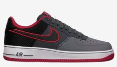 New Releases on Nike.com US   7th of September
