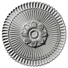 "Ceiling Medallion 30"" Outside Diameter"