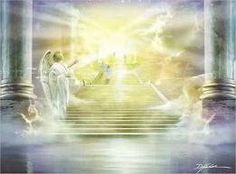 """Matthew 25:32-33. """"And before Him shall be gathered all nations: and He shall separate them one from another, as a shepherd divideth His sheep from the goats: And He shall set the sheep on His righ..."""