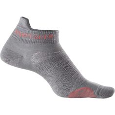 All Products | Icebreaker Womens Run+ Micro Socks | FREE & fast tracked Australian shipping, free exchanges and easy returns.