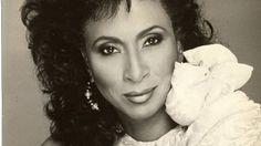 MUSICIAN milestones: Barbara Smith Conrad (August 11, 1937 - May 22, 20...