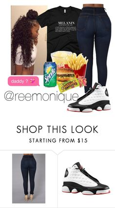 """""""Untitled #26"""" by reemonique ❤ liked on Polyvore featuring Retrò"""