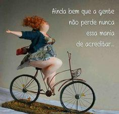 sendo voc mudando o mundo being you portuguese