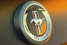 2015 Ford Mustang Preview: Fact vs. Fiction | AutoTrader.com