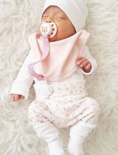 Cute Little Baby, Baby Kind, Cute Baby Girl, Cute Babies, Baby Boy, Silikon Baby, Cute Baby Pictures, Everything Baby, Baby Family