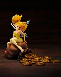 Tiki -Adventure Result- 1/1 Figure ~ Dragon's Crown **Preorder**