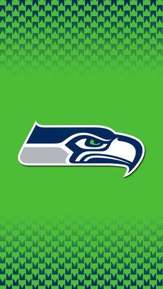 Seahawks IPhone 6 Plus Wallpaper