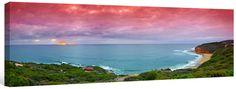 Sunrise Over The Bells Bowl  https://www.greatbigphotos.com/product/beach/the-bells-bowl-panoramic-canvas-photos/ #BeautifulCanvasArt, #BellsBeech, #CanvasArt, #CanvasBeachPrints, #CanvasPhotoArtPrints, #CanvasPhotos, #CanvasPictures, #CanvasPrints, #CoastalArt, #FramedWallArt, #GalleryWrappedCanvasPrints, #GreatBigCanvasArt, #GreatBigPhotos, #GreatCanvasPrints, #LargeCanvasWallArt, #MuseumQualityArtPrints, #Panorama, #PanoramicCanvas, #PanoramicPhotoPrints, #PhotoCanvasPri