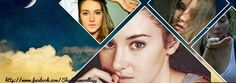 Shailene Woodley Shares Thoughts On Sexuality Via 'Divergent Series: Allegiant' Role - http://www.movienewsguide.com/shailene-woodley-shares-thoughts-sexuality-via-divergent-series-allegiant-role/176056