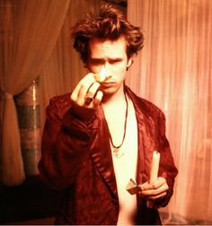 Jeff Buckley has always been my favorite musician. Jeff Buckley Grace, Tim Buckley, White Boys, Music Love, Rare Photos, New Wave, Role Models, Music Artists, Rock N Roll