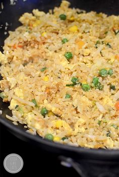 Cauliflower-Fried-Rice-iowagirleats-10