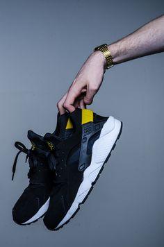 on sale caab8 fcd50 Nike Air Huarache so sick Air Max Lunar, Nike Huarache, Nike Flyknit, Nike