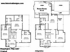 Home Design And Plans18x50 house design   Google Search   Home Ideas   Pinterest   House. Home Design Plans With Photos. Home Design Ideas